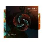 وی اس تی  iZotope Neutron 3 Advanced
