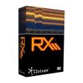 قیمت خرید فروش وی اس تی پلاگین  iZotope RX 2 Advanced