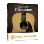 قیمت خرید فروش وی اس تی پلاگین  Orange Tree Samples Evolution Electric Guitar Stratosphere