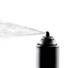 قیمت خرید فروش چسب مخصوص پنل آکوستیک تی ام گروپ Acoustic Glue Spray
