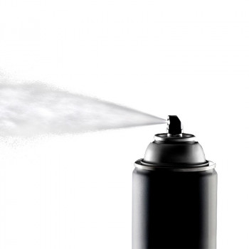 چسب مخصوص پنل آکوستیک تی ام گروپ Acoustic Glue Spray