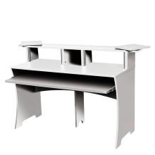 قیمت خرید فروش میز استودیو گلوریوس Glorious Workbench White
