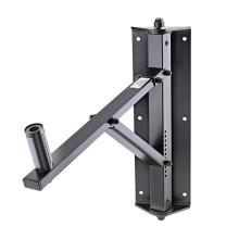 قیمت خرید فروش پایه اسپیکر دیواری کی اند ام K&M 24120-000-55