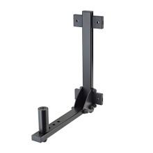 قیمت خرید فروش پایه اسپیکر دیواری کی اند ام K&M 24140-000-55