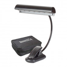 قیمت خرید فروش لامپ ال ای دی کی اند ام K&M 85675-000-55