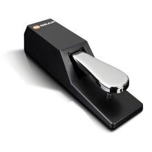 قیمت خرید فروش پدال ساستین ام آدیو M-Audio SP-2 Sustain Pedal