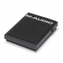 قیمت خرید فروش پدال ام آدیو M-Audio SP-1 Sustain Pedal