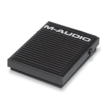 پدال ام آدیو M-Audio SP-1 Sustain Pedal