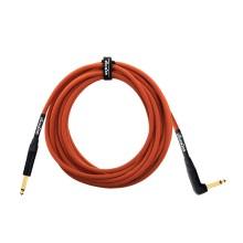 قیمت خرید فروش کابل رابط اورنج Orange Professional Cable - 20