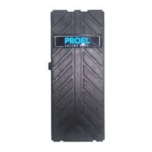 قیمت خرید فروش پدال  Proel PCS1