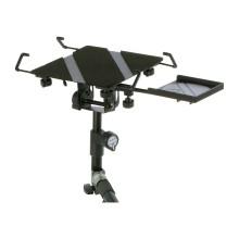 قیمت خرید فروش پایه لپ تاپ کوییک لاک Quiklok LPH-X