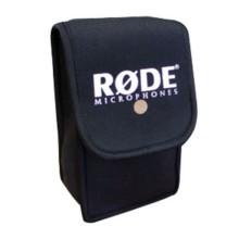 قیمت خرید فروش متعلقات رود Rode Stereo Videomic Bag