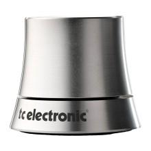 قیمت خرید فروش ولوم کنترلر تی سی الکترونیک TC Electronic Level Pilot