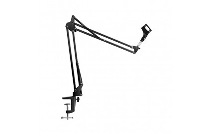 TM Group Arm Stand