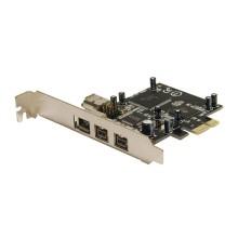 قیمت خرید فروش کارت فایروایر تگزاس اینسترومنت Texas Instruments Firewire PCI-Express 800