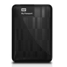 قیمت خرید فروش هارد اکسترنال وسترن دیجیتال Western Digital My Passport Ultra 1TB