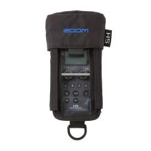 قیمت خرید فروش متعلقات زوم ZOOM PCH-5