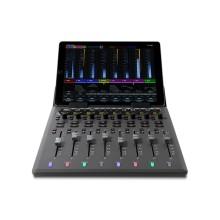 قیمت خرید فروش کنترلر نرم افزار اوید Avid S1