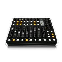 قیمت خرید فروش کنترلر نرم افزار بهرینگر Behringer X-Touch Compact