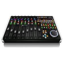 قیمت خرید فروش کنترلر نرم افزار بهرینگر Behringer X-Touch