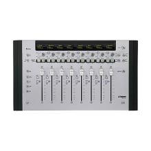 قیمت خرید فروش کنترلر نرم افزار یوفونیکس Euphonix MC MIX Eucon