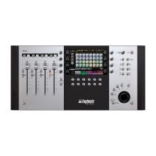 قیمت خرید فروش کنترلر نرم افزار یوفونیکس Euphonix Mc Control V2