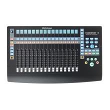 قیمت خرید فروش کنترلر نرم افزار پریسونوس Presonus FaderPort 16