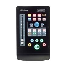 قیمت خرید فروش کنترلر نرم افزار پریسونوس PreSonus FaderPort V2 Production Controller