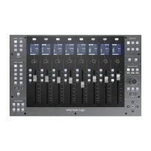 قیمت خرید فروش کنترلر نرم افزار اس اس ال Solid State Logic UF8