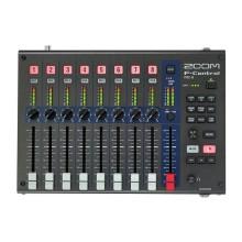قیمت خرید فروش کنترلر نرم افزار زوم ZOOM FRC-8