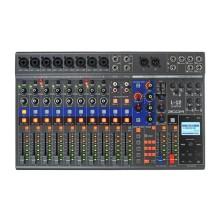 قیمت خرید فروش کنترلر نرم افزار زوم ZOOM L-12