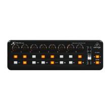 قیمت خرید فروش کنترلر نرم افزار بهرینگر Behringer X-Touch Mini