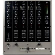 قیمت خرید فروش میکسر دی جی نیومارک Numark M6 USB