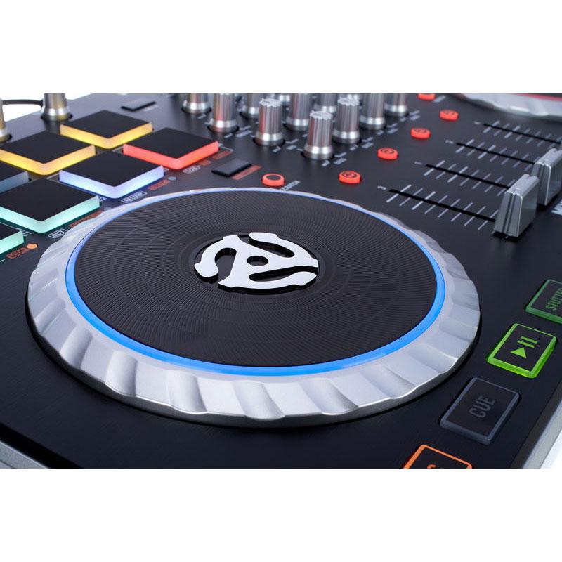 DJ Quad / DJ Funk / DJ Flint - Off The Hook