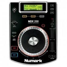قیمت خرید فروش پلیر دی جی نیومارک Numark NDX200