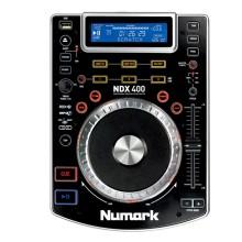 قیمت خرید فروش پلیر دی جی نیومارک Numark NDX400