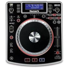 قیمت خرید فروش پلیر دی جی نیومارک Numark NDX800