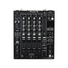 قیمت خرید فروش میکسر دی جی پایونیر Pioneer DJM-900NXS2