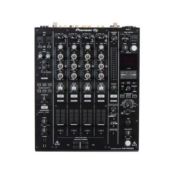 میکسر دی جی پایونیر Pioneer DJM-900NXS2