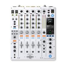 قیمت خرید فروش میکسر دی جی پایونیر Pioneer DJM-900NXS2 White