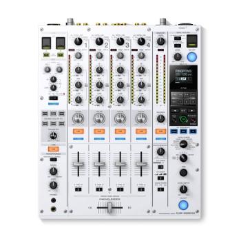 میکسر دی جی پایونیر Pioneer DJM-900NXS2 White