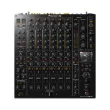 قیمت خرید فروش میکسر دی جی پایونیر Pioneer DJM-V10