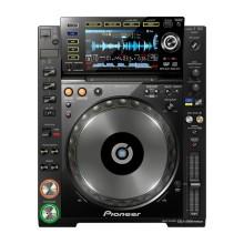 قیمت خرید فروش پلیر دی جی پایونیر Pioneer CDJ-2000