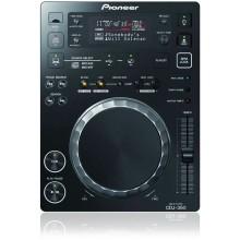 قیمت خرید فروش پلیر دی جی پایونیر Pioneer CDJ-350