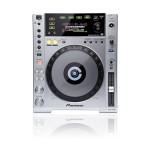 قیمت خرید فروش پلیر دی جی پایونیر Pioneer CDJ-850