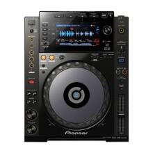 قیمت خرید فروش پلیر دی جی پایونیر Pioneer CDJ-900 Nexus