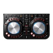 قیمت خرید فروش دی جی کنترلر پایونیر Pioneer DDJ WeGO