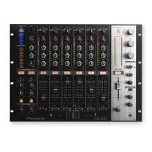 قیمت خرید فروش میکسر دی جی پایونیر Pioneer DJM-1000