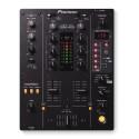 میکسر دی جی Pioneer DJM-400