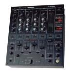 میکسر دی جی پایونیر Pioneer DJM-500